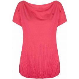 Loap ASSIEL - Дамска тениска