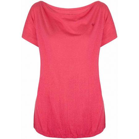 Loap ASSIEL - Koszulka damska