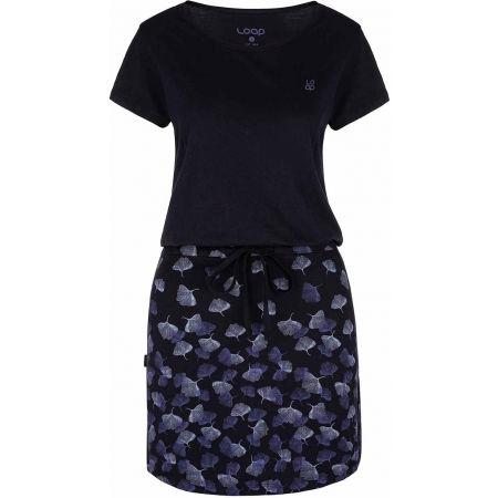 Loap ASCALA - Dámske šaty