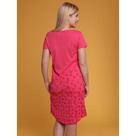 Dámské šaty - Loap ASCALA - 3