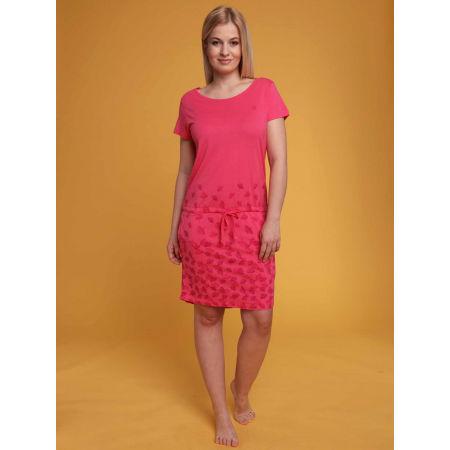 Dámské šaty - Loap ASCALA - 2
