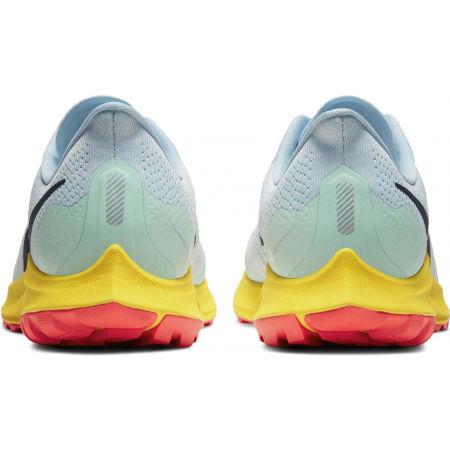 Pánska bežecká obuv - Nike AIR ZOOM PEGASUS 36 TRAIL - 6