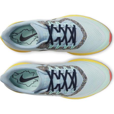 Pánska bežecká obuv - Nike AIR ZOOM PEGASUS 36 TRAIL - 4