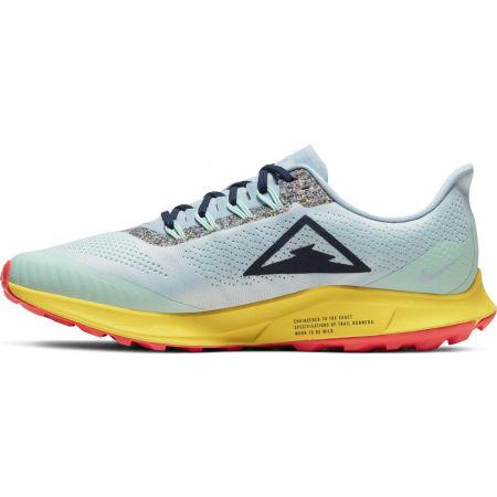 Pánska bežecká obuv - Nike AIR ZOOM PEGASUS 36 TRAIL - 2