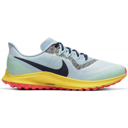 Nike AIR ZOOM PEGASUS 36 TRAIL - Încălțăminte alergare bărbați