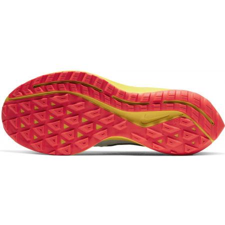 Pánska bežecká obuv - Nike AIR ZOOM PEGASUS 36 TRAIL - 5