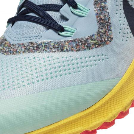 Pánska bežecká obuv - Nike AIR ZOOM PEGASUS 36 TRAIL - 7
