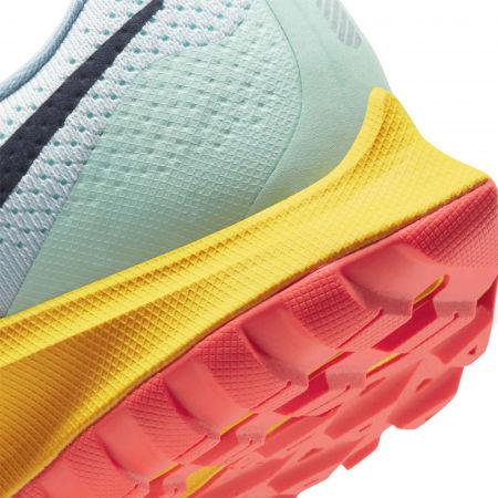 Pánska bežecká obuv - Nike AIR ZOOM PEGASUS 36 TRAIL - 8