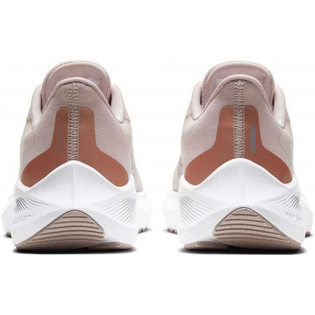 Obuwie do biegania damskie - Nike ZOOM WINFLO 7 W - 6
