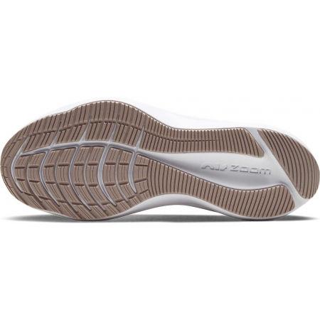 Obuwie do biegania damskie - Nike ZOOM WINFLO 7 W - 5