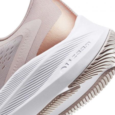 Obuwie do biegania damskie - Nike ZOOM WINFLO 7 W - 8