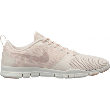 Nike FLEX ESSENTIAL TRAINING W - Damen Trainingsschuhe