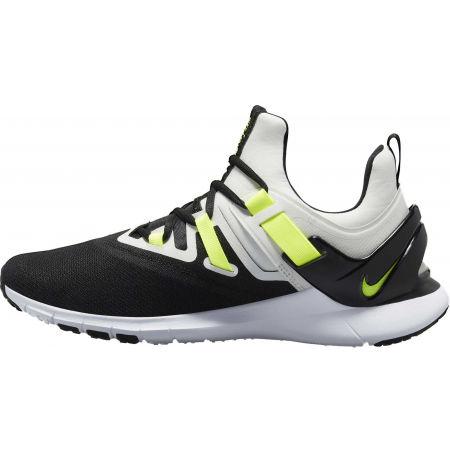 Pánska tréningová obuv - Nike FLEXMETHOD TR - 2