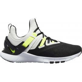 Nike FLEXMETHOD TR - Pánska tréningová obuv