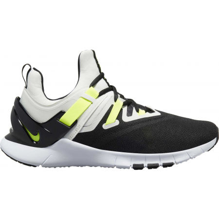 Nike FLEXMETHOD TR - Herren Trainingsschuhe