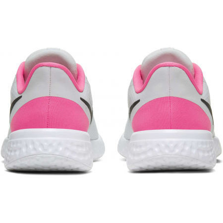 Kids' running shoes - Nike REVOLUTION 5 (GS) - 6