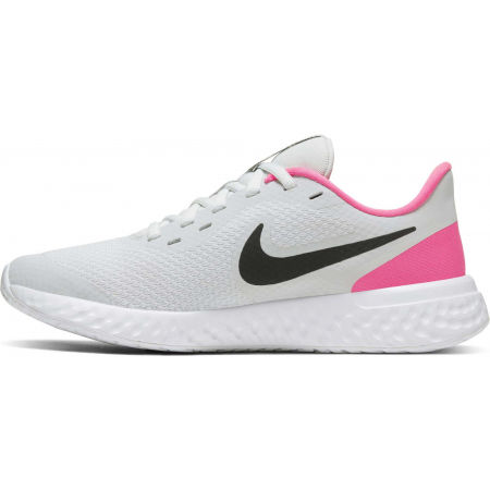 Kids' running shoes - Nike REVOLUTION 5 (GS) - 2