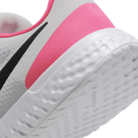 Kids' running shoes - Nike REVOLUTION 5 (GS) - 9