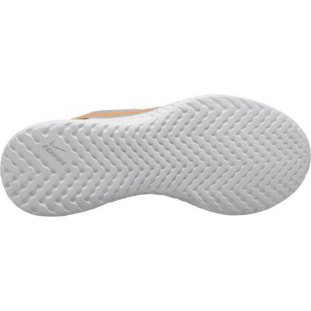 Dětská běžecká obuv - Nike REVOLUTION 5 (GS) - 3