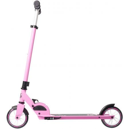 Children's kick scooter - Stiga CRUISE 145-S - 2