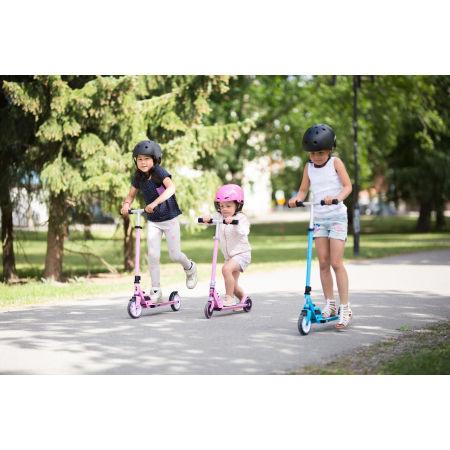 Children's kick scooter - Stiga CRUISE 145-S - 5
