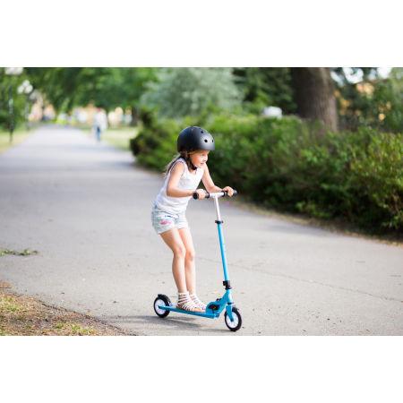 Детска тротинетка - Stiga CRUISE 145-S - 7