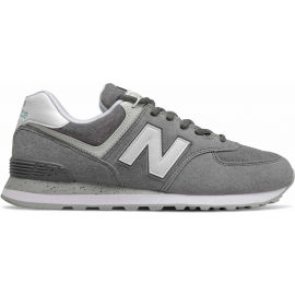 New Balance ML574SPW - Men's leisure shoes