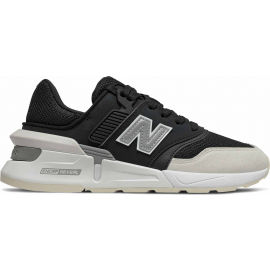 New Balance WS997GFG - Women's leisure shoes