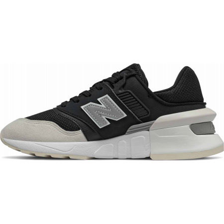 Women's leisure shoes - New Balance WS997GFG - 2