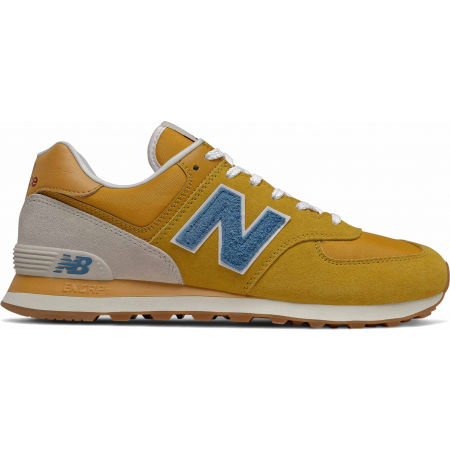 New Balance ML574SCB - Мъжки обувки