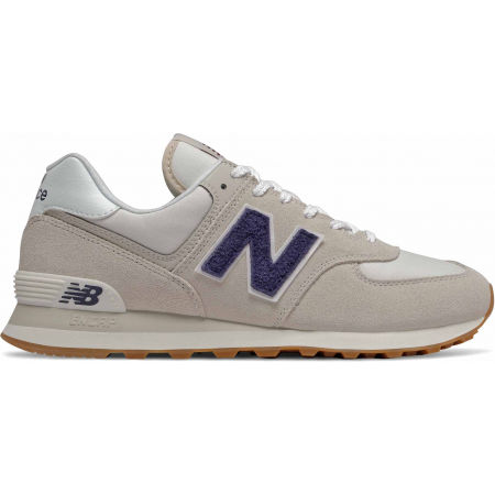 New Balance ML574SCD - Men's leisure footwear