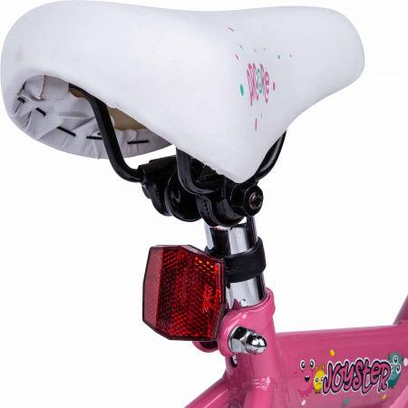 """Detský  12"""" bicykel - Arcore JOYSTER 12 - 3"""