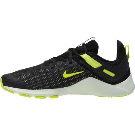 Men's training shoes - Nike LEGEND ESSENTIAL - 2