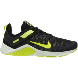 Nike LEGEND ESSENTIAL - Férfi edzőcipő