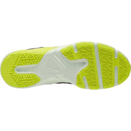 Men's training shoes - Nike LEGEND ESSENTIAL - 3