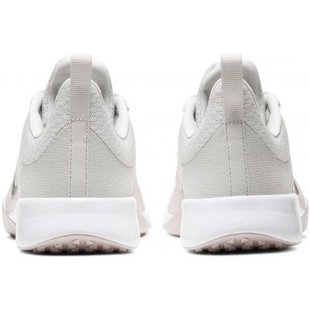 Obuwie treningowe damskie - Nike FOUNDATION ELITE TR 2 - 6