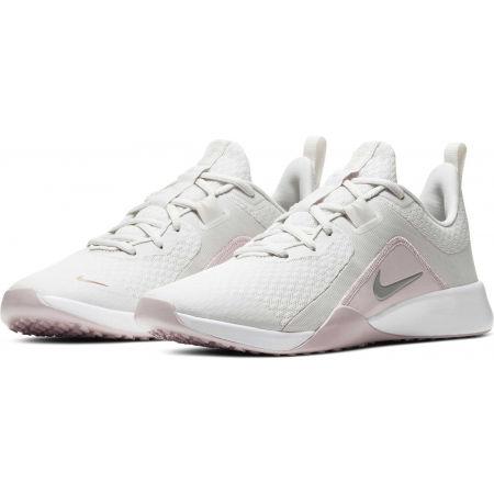 Nike FOUNDATION ELITE TR 2 | sportisimo.com