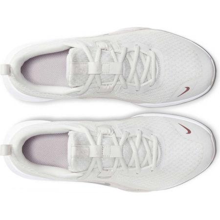 Obuwie treningowe damskie - Nike FOUNDATION ELITE TR 2 - 4