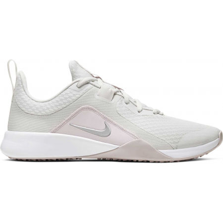 Women's workout shoes - Nike FOUNDATION ELITE TR 2 - 1
