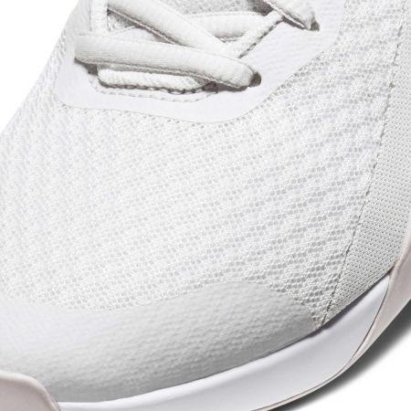 Obuwie treningowe damskie - Nike FOUNDATION ELITE TR 2 - 7
