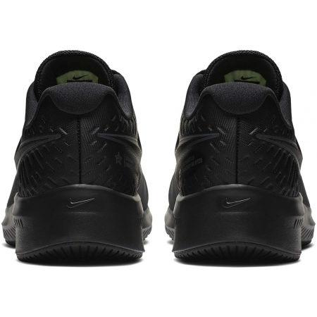 Încălțăminte de alergare copii - Nike STAR RUNNER 2 GS - 6