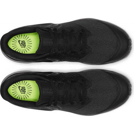 Obuwie do biegania dziecięce - Nike STAR RUNNER 2 GS - 4