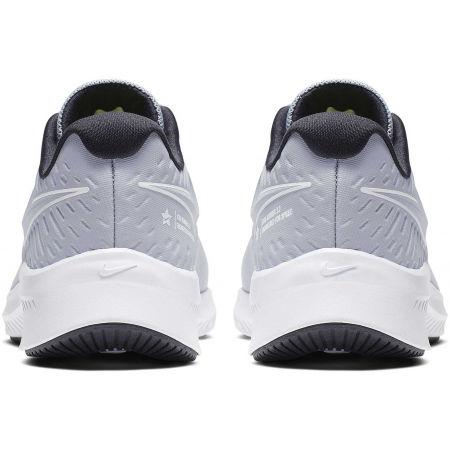 Dětská běžecká obuv - Nike STAR RUNNER 2 GS - 6