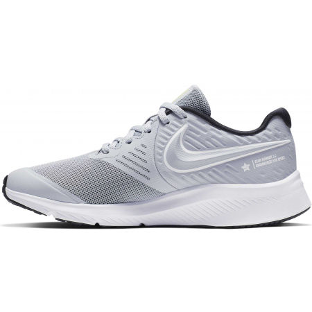 Dětská běžecká obuv - Nike STAR RUNNER 2 GS - 2