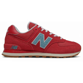 New Balance ML574STR