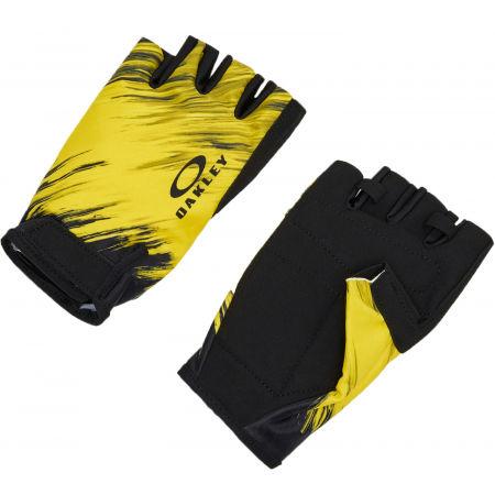 Oakley GLOVES 2.0 - Cyklistické rukavice