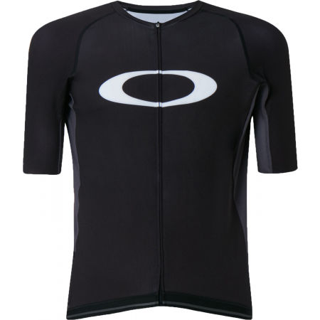 Oakley ICON JERSEY 2.0 - Men's cycling jersey