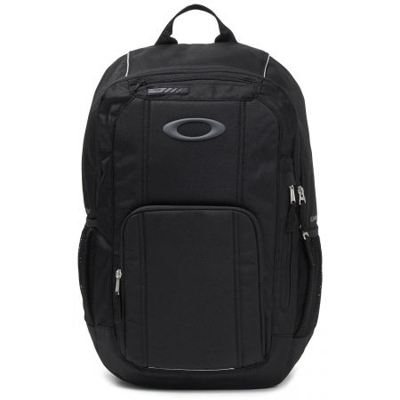 Oakley ENDURO 25L 2.0 - Universal backpack