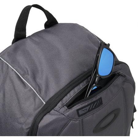 Univerzální batoh - Oakley ENDURO 25L 2.0 - 4