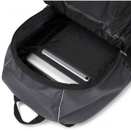 Univerzální batoh - Oakley ENDURO 25L 2.0 - 5